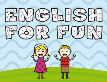 english_for_fun_logo