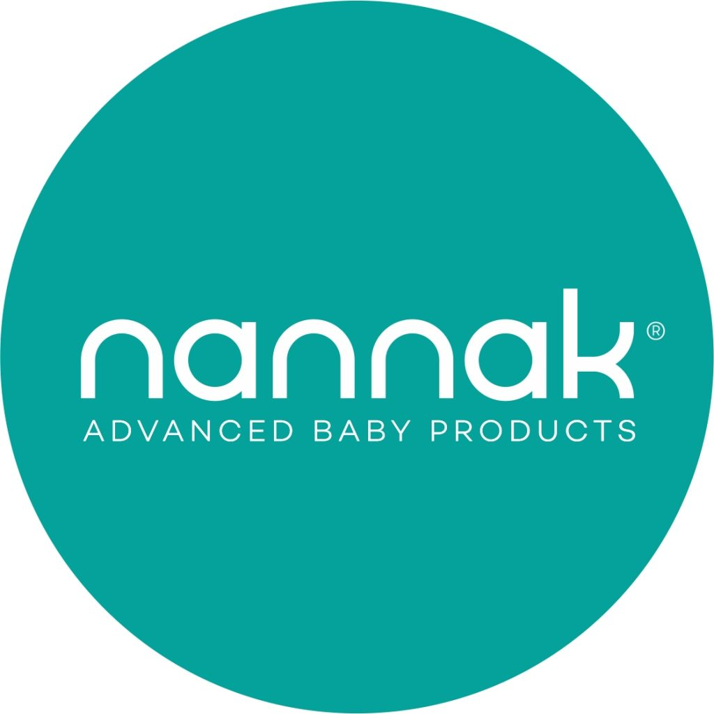 nannak-advanced-baby-products-rodo